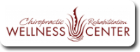 Chiropractic Rehabilitation Wellness Center